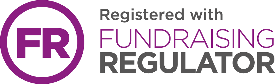 www.fundraisingregulator.org.uk