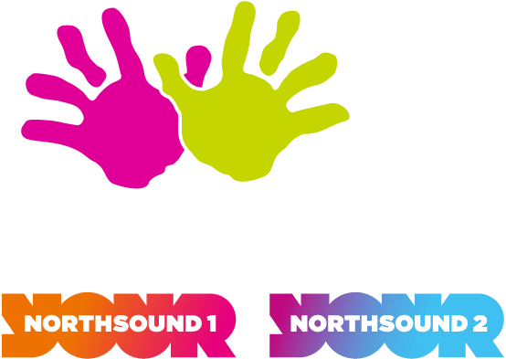 Cash for Kids